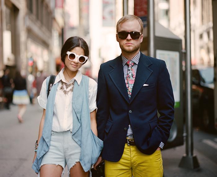 patrick-fashionweek-2012