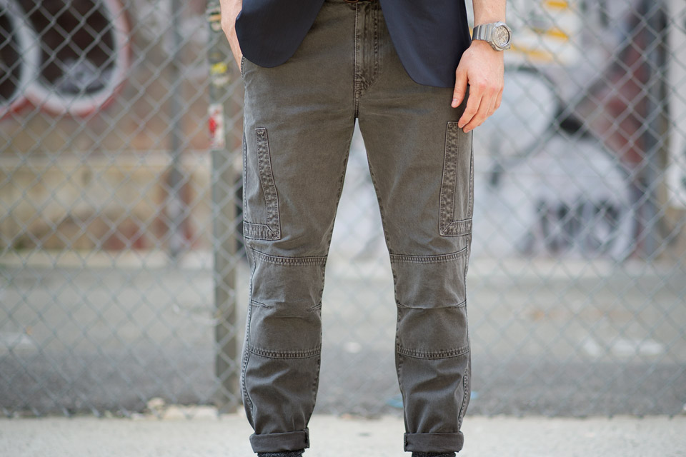 Street-Style-Patrick-Spears-in-Just-Don-Common-Projects-02